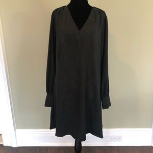NWT Long Sleeved Dress